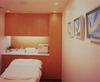 Lius_esthe_room_1
